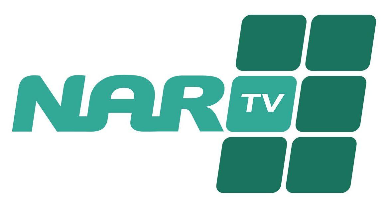 NAR TV телеарнасы